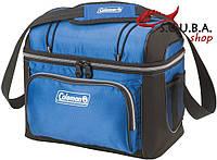 Изотермическая сумка Coleman 12CAN Cooler