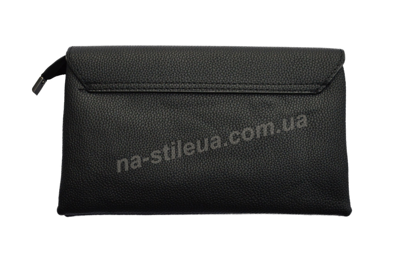 ba1ec06dc823 ... Женский кожаный клатч мини сумка кошелек шкіряна через плечо GUCCI, ...