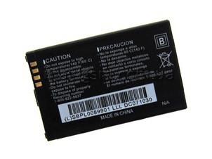 Аккумулятор lg для km500, kf300 AAA