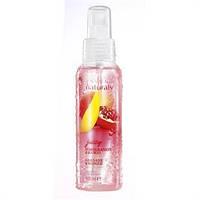 Лосьон-спрей для тела  Сочный гранат и манго, Avon (Эйвон,Ейвон) 100 мл