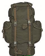 Рюкзак военный Мил-Тэк Бундесвер (65 л.) Olive