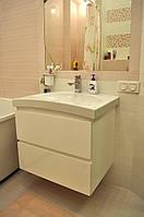 Мебель для ванной, мойдодыр