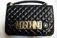 """Клатч женский """"Moschino"""". Код 0526., фото 1"""