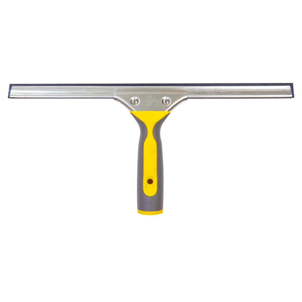 Для позбавлення від скла, склоочисник) LockHead Vermop 25 см