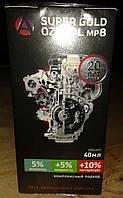 Присадка Adizol SMП-8.(40) на 6 л. масла
