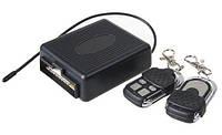 Контроллер-блок ц/з Vitol ЦЗ-32010 с пультом