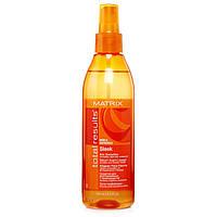 Средство Matrix для разглаживания волос с термозащитой,250 мл