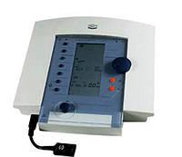 Апарат електротерапії Endomed 482