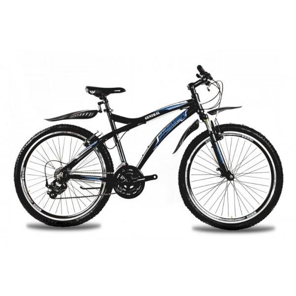 Велосипед горный Premier General