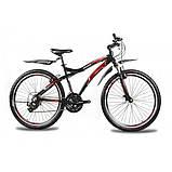 Велосипед горный Premier General, фото 3