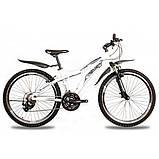 Велосипед горный Premier General, фото 4