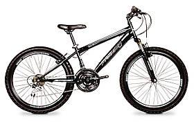 Подростковый велосипед Premier Pirate24