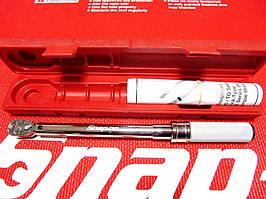 Ключ динамометрический моментный 40 - 200 Nm, SNAP-ON