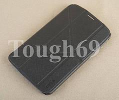 Чехол BELK для Samsung Galaxy Tab 3 T210 P3200 7.0 Черный