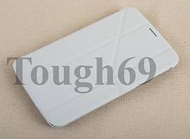 Чехол BELK для Samsung Galaxy Tab 3 T210 P3200 7.0 Серый
