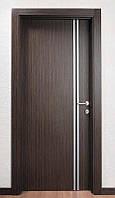 Межкомнатные двери LIMRA (пр-ль AGT, Турция)