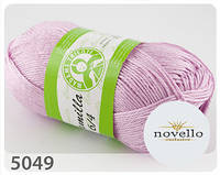Пряжа Madame Tricote Camilla 5049 для Ручного Вязания