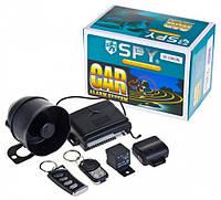 Сигнализ SPY SA1/LT150+LT302