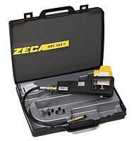Компрессометр пишущий дизельный zeca 363