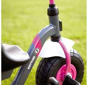 Велосипед трехколесный Toptrike Air Dreirad Girl Kettler T030505010, фото 3
