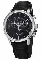 Часы Maurice Lacroix LC1148-SS001-331