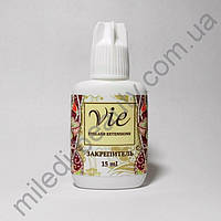 Закрепитель для ресниц VIE, 15 ml