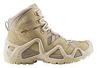 "Ботинки ""Lowa Zephyr GTX® MID TF"", фото 1"