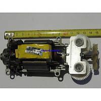 Двигатель HD45/35 для миксера Alpari MX25-01CN