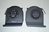Вентилятор (кулер) AVC BAKA0812R2UP001 для Apple Mac Mini A1347 2010 2011 2012 CPU FAN