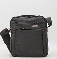 78b3f9b0b616 Чоловіча сумка через плече і в руку Gorangd / Мужская сумка через плечо и в  руку