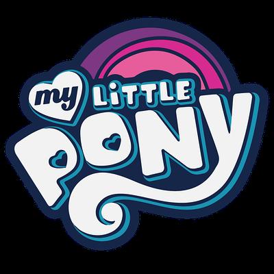 Игрушки и куклы Май Литл Пони - My Little Pony