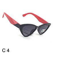 Солнцезащитные очки 5650