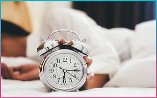 15 минут и готова: как быстро собраться утром