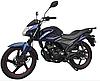 Мотоцикл LIFAN LF150-2E, 150 см³