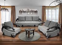 Ортопедический диван «Стелс (NEW)»
