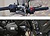 Дорожный мотоцикл, Мотоцикл Лифан, LIFAN LF150-2E