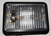 Плафон освещения салона ВАЗ 2107