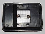 Плафон освещения салона ВАЗ 2107, фото 2