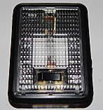 Плафон освещения салона ВАЗ 2107, фото 3