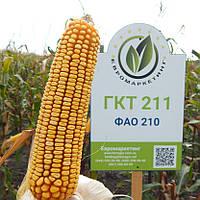Семена кукурузы ГКТ 211