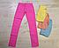 Штани для дівчини, Угорщина, KeYiQi, арт. 004, фото 2