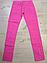 Штани для дівчини, Угорщина, KeYiQi, арт. 004, фото 3