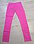 Штани для дівчини, Угорщина, KeYiQi, арт. 004, фото 4