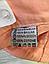 Штани для дівчини, Угорщина, KeYiQi, арт. 004, фото 7