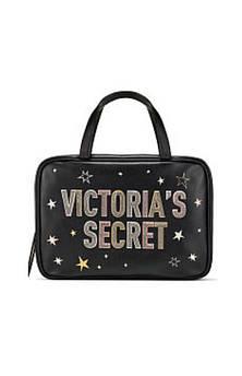 Сумка для косметики, косметичка Victoria Secret. Оригинал!