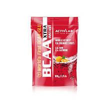 Аминокислоты BCAA XTRA INSTANT 800г Вкус: Арбуз