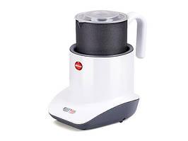 Пристрій для збивання молока ELDOM SI1000