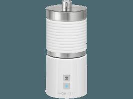 Пристрій для збивання молока Clatronic MS 3654