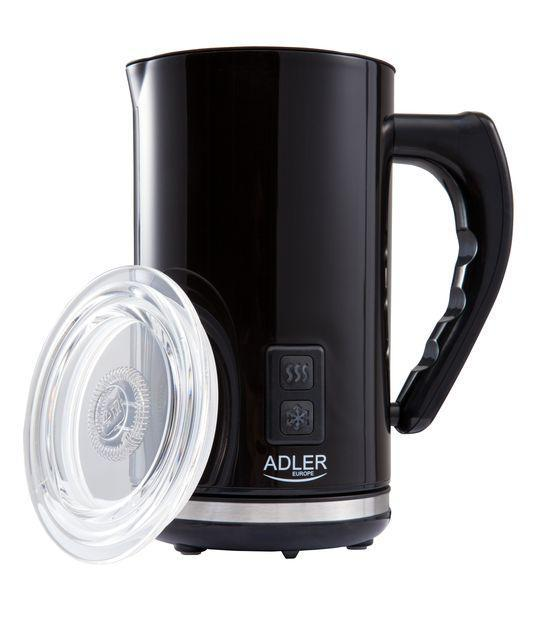 Пристрій для збивання молока ADLER AD4478