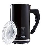 Устройство для взбивания молока ADLER AD4478, фото 1